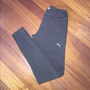 """Puma """"Dry Cell"""" leggings"""